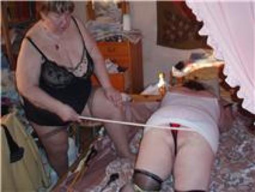 kvinna homosexuell söker man stockholm knullforum